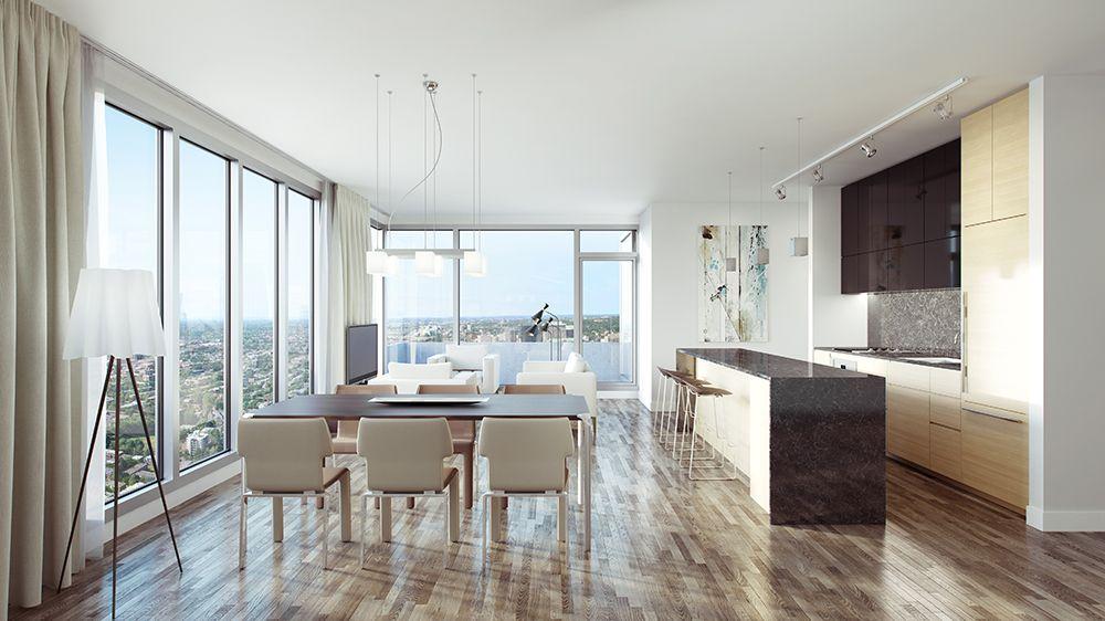 YUL_Condominiums_2bedrooms-compressed