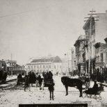 mainstreet1881-lrg