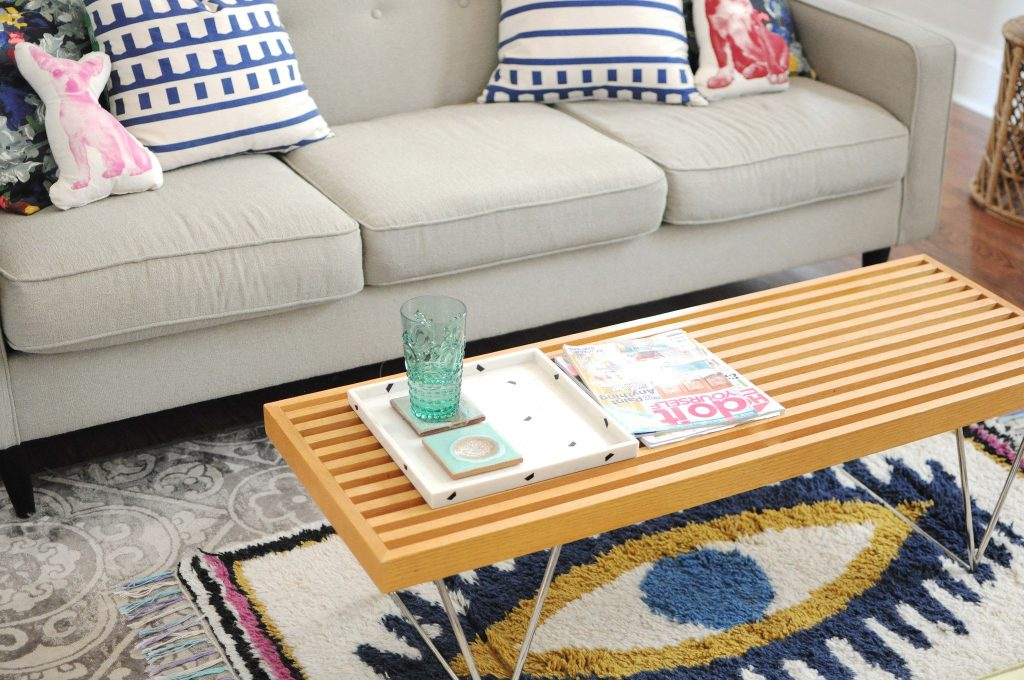 coffee table-compressed