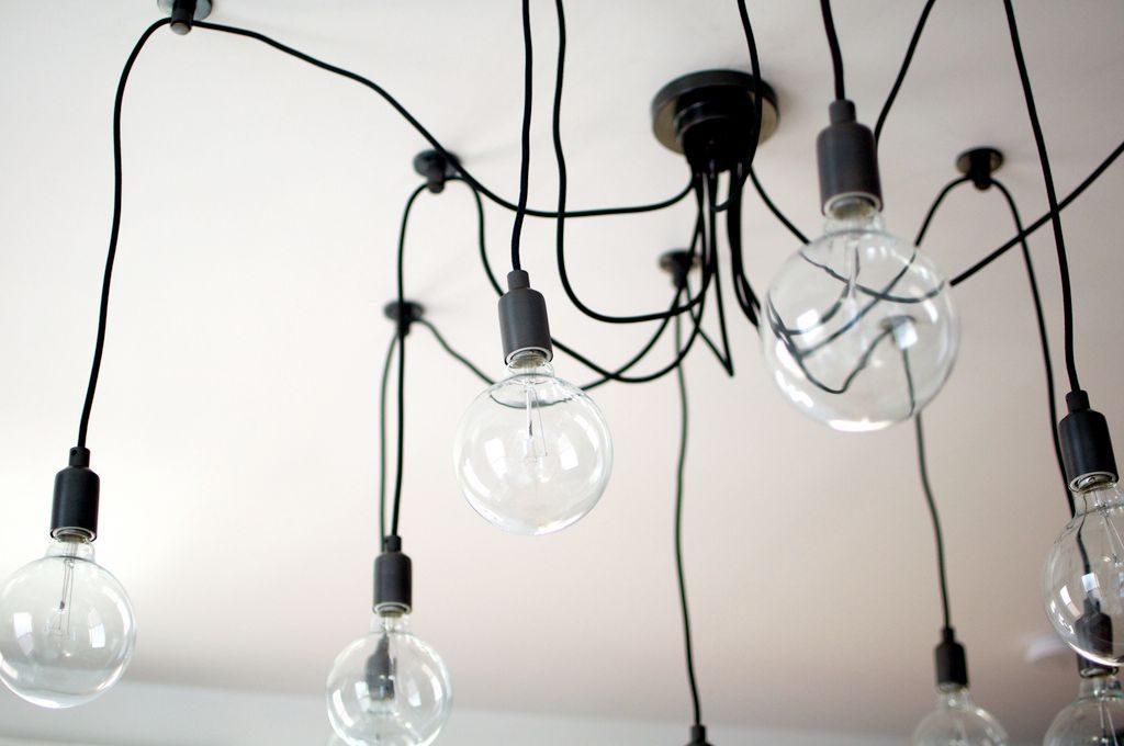 light fixture-compressed