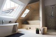 sauna-compressed