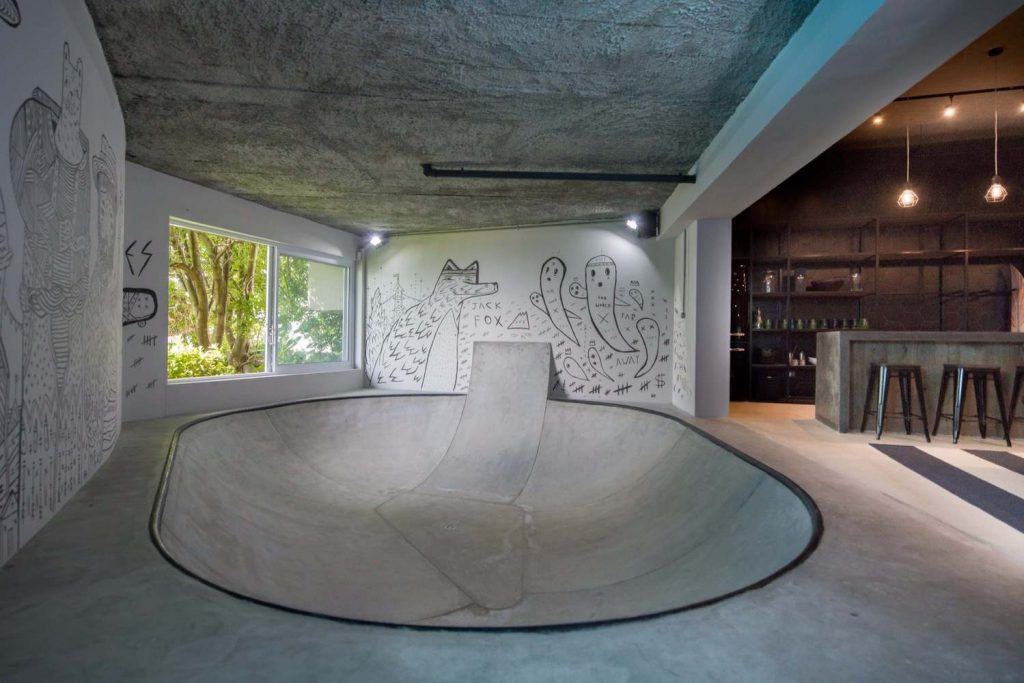 skate bowl-compressed