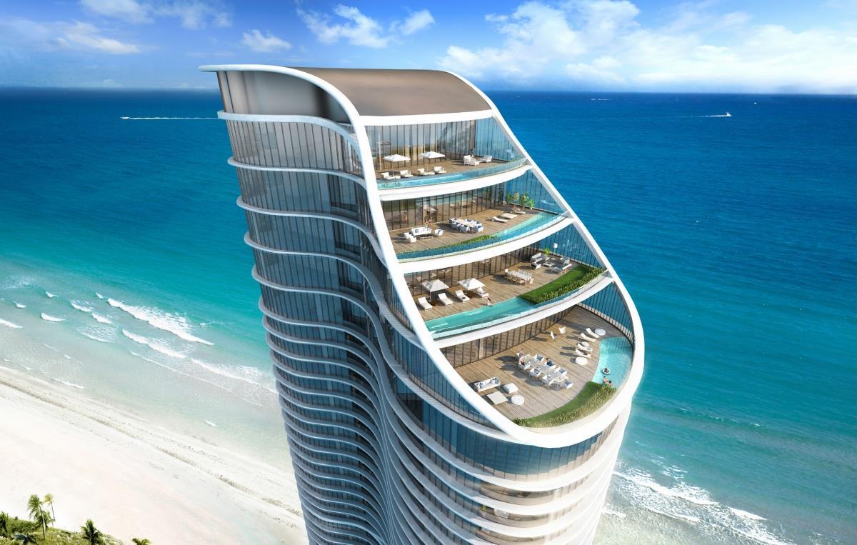 Ritz-carlton_residences_sunny_isles_beach_Exterior