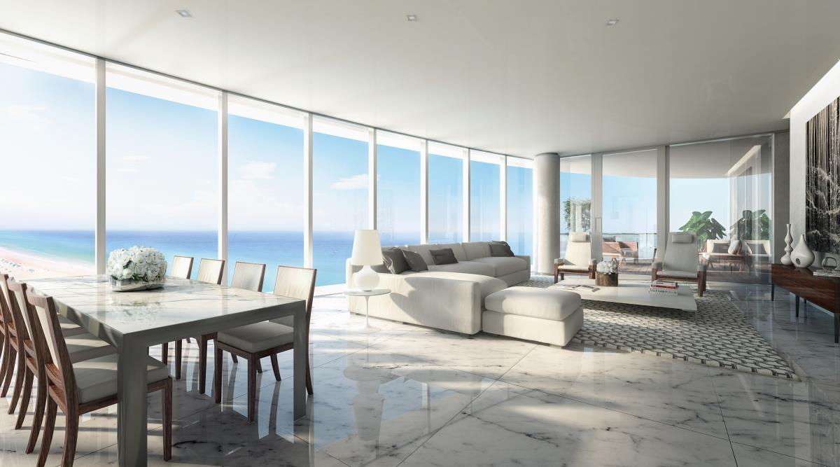 Ritz-carlton_residences_sunny_isles_beach_LivingRoom