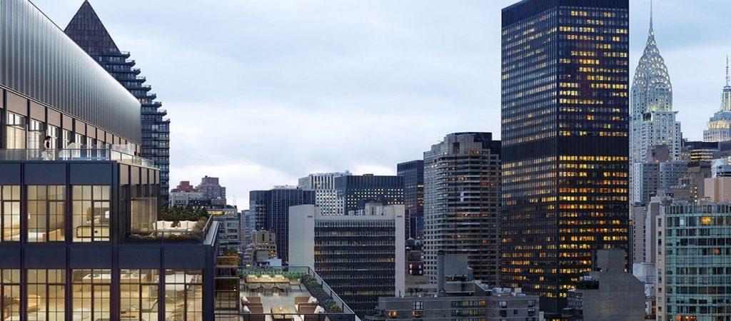 TheSutton-penthouse-terrace-rendering-1024x450-1024x450