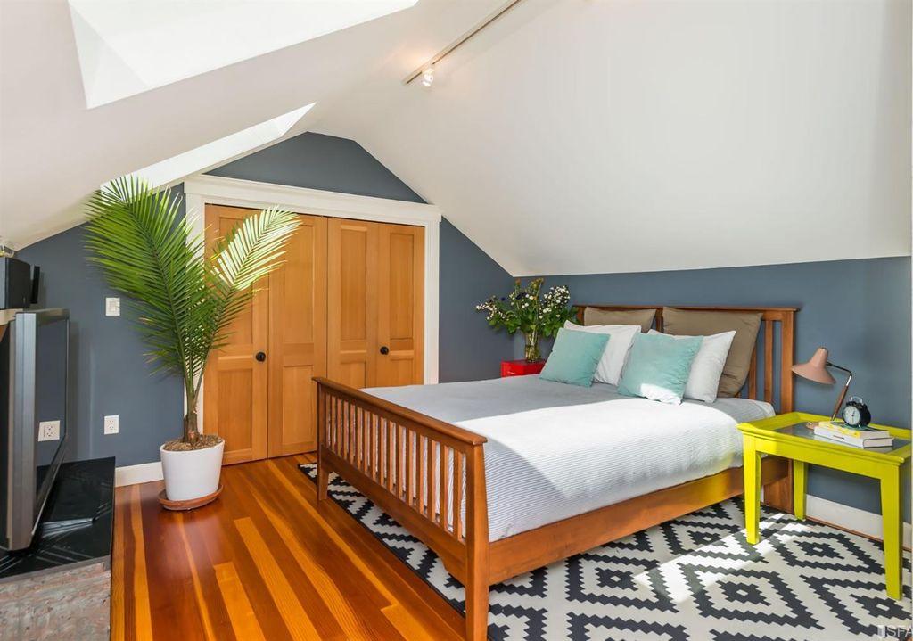 albion master bedroom-min