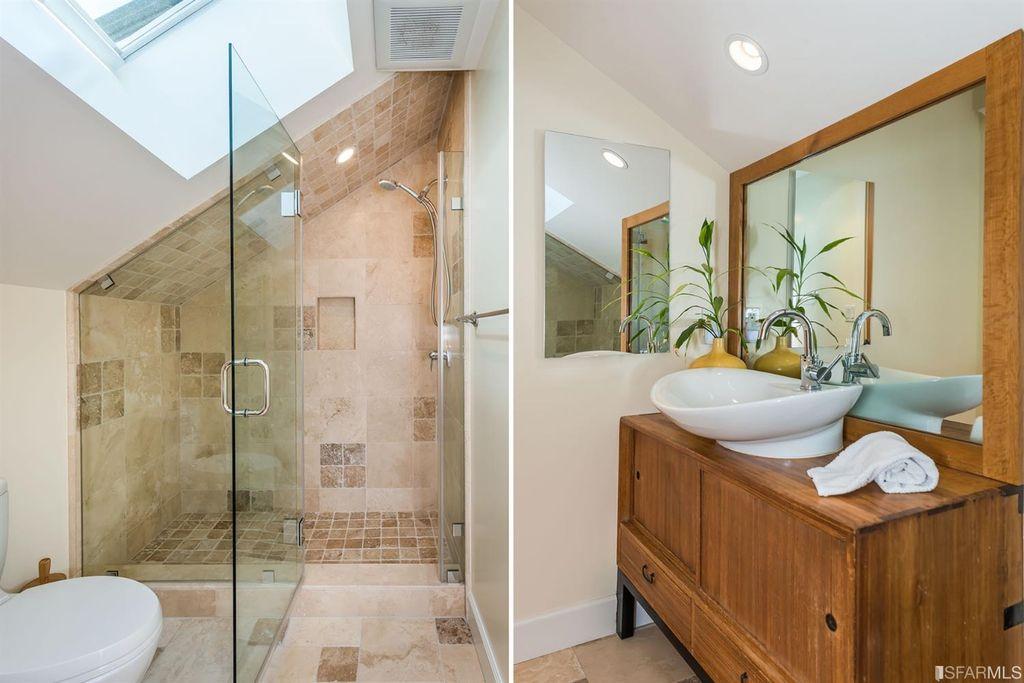 bathroom albion-min