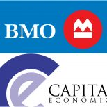 bmo-capital-economics-canadian-housing-market