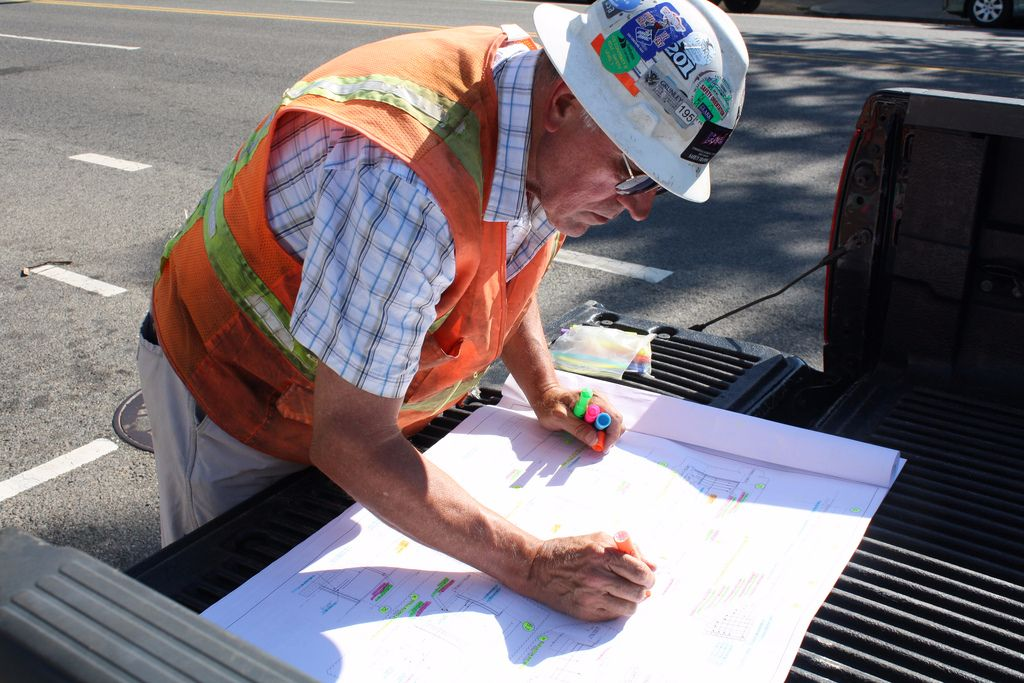 contractor-compressed