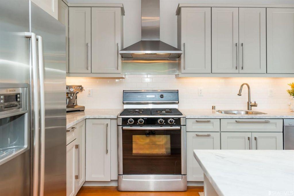kitchen albion-min