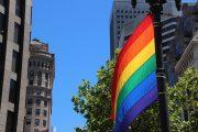 pride flag-compressed