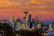 seattle-hot-compressed