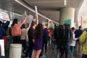 sf airport protest-compressed