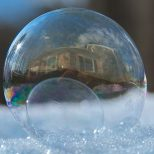 toronto-housing-bubble