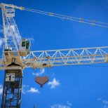 toronto-new-construction-housing