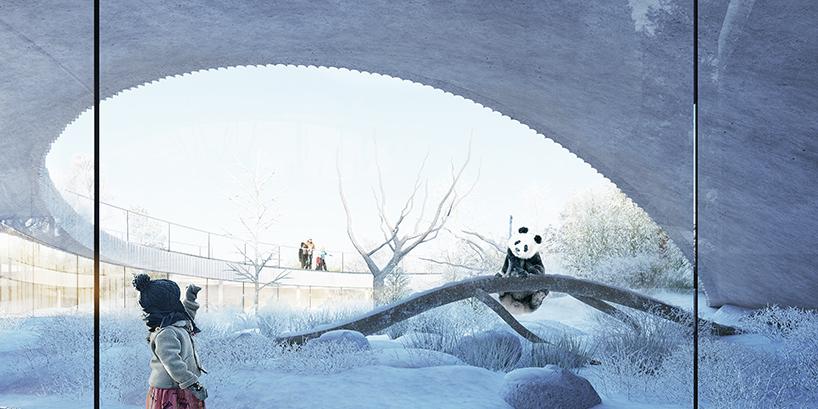 BIG-panda-house-5