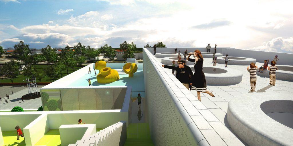 HighRes_LEGO-House-Keystone