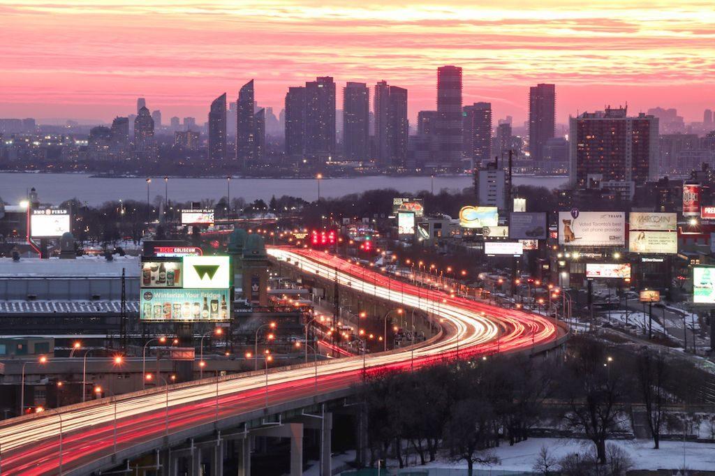 Toronto foreign buyer tax bad idea