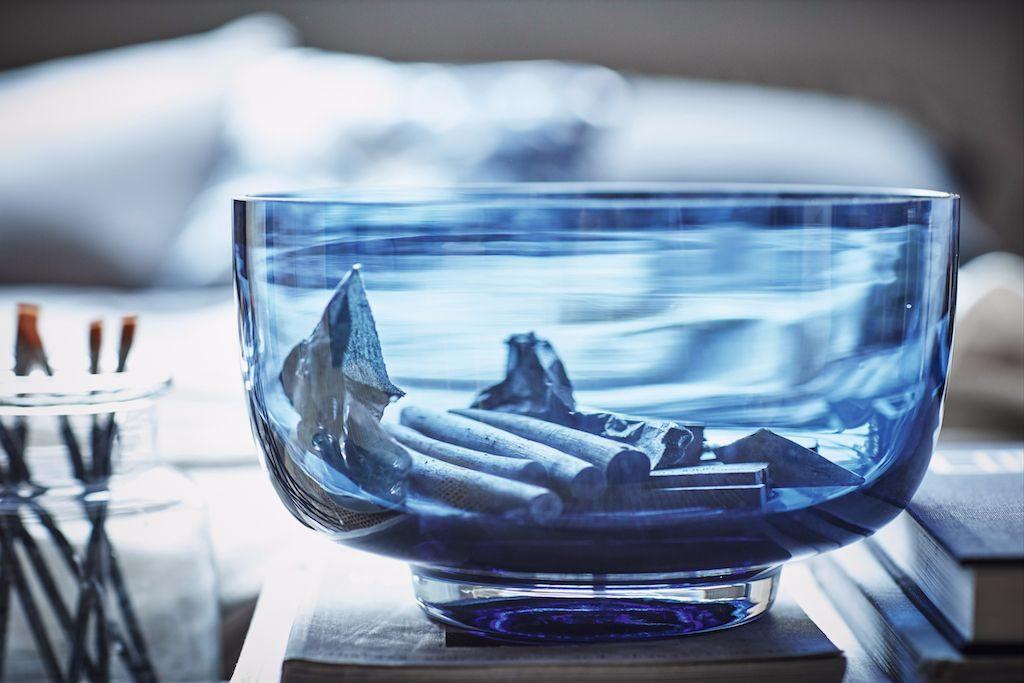 blue bowl-compressed