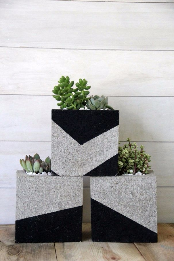 cinderblock planters-compressed