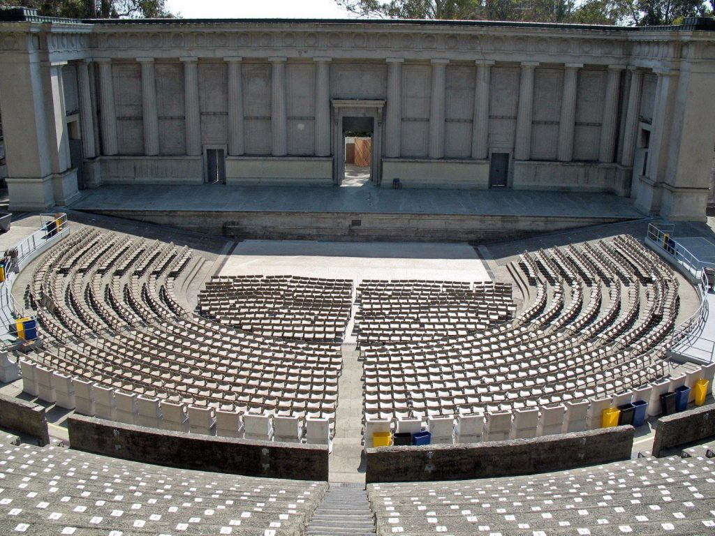 greek theatre-compressed