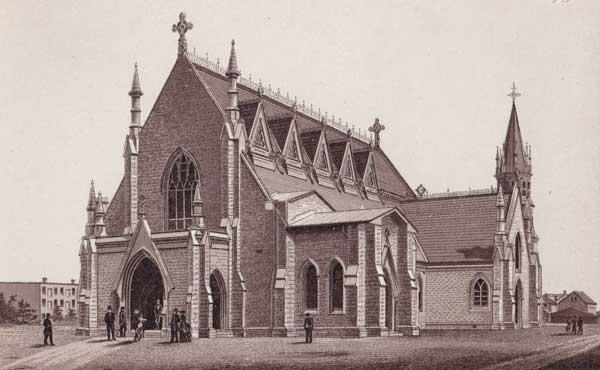 holytrinitychurch 1889