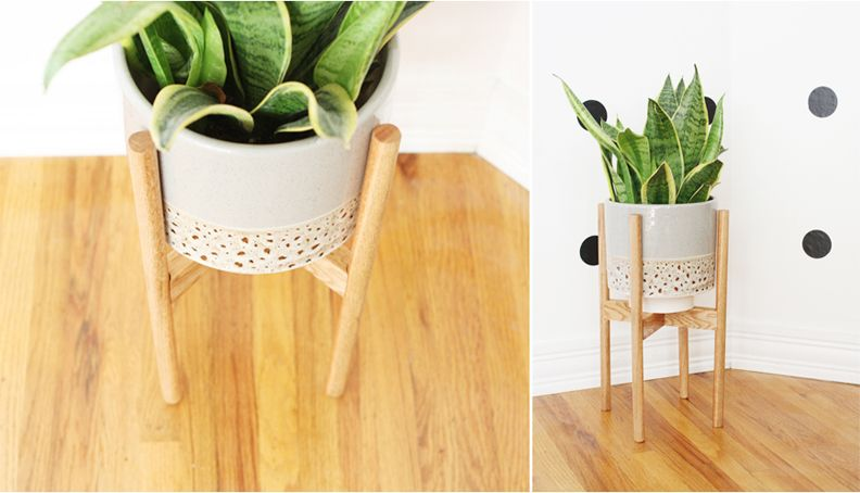 mcm plant stand-compressed