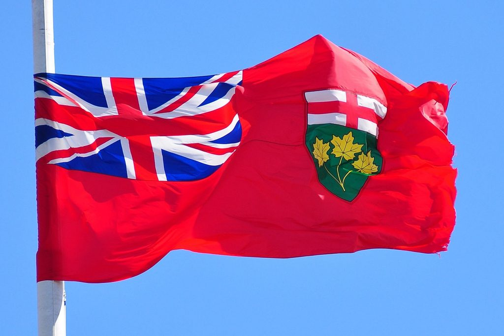 ontario-flag-real-estate