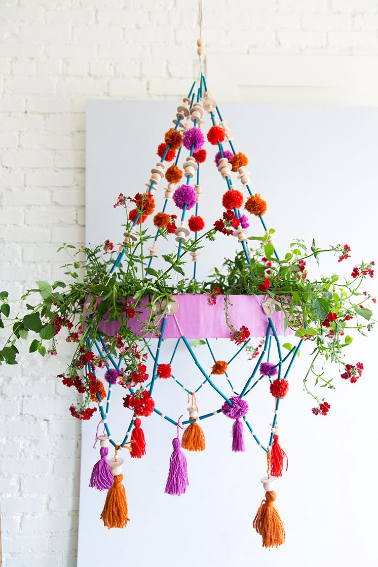 polish planter chandelier-compressed