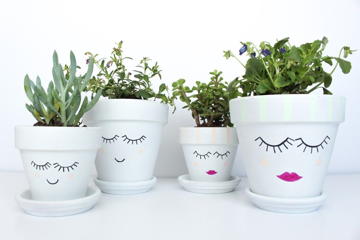 pretty face planters-compressed