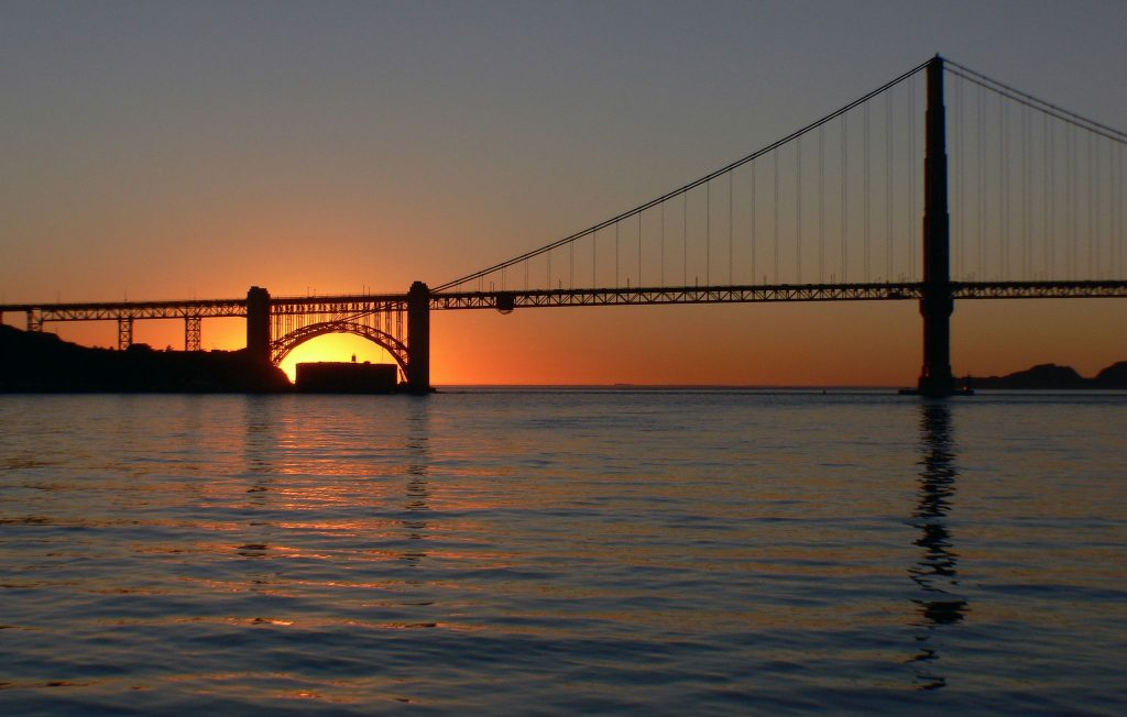 sf bay-compressed
