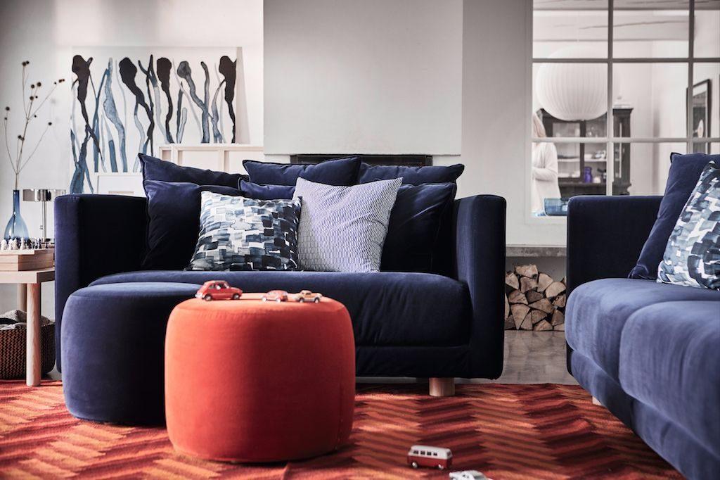 sofa-compressed