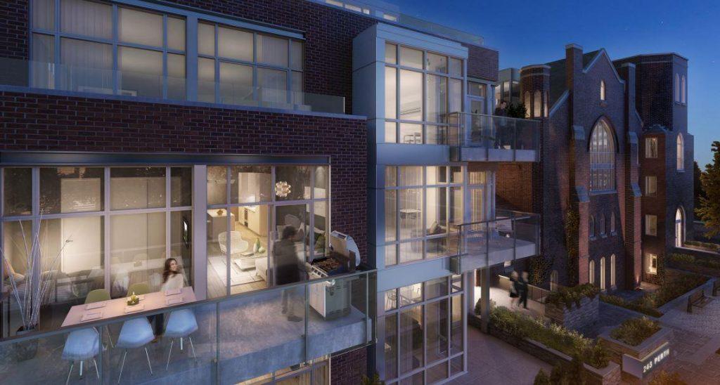 windmil_developments_arch_lofts_rendering3