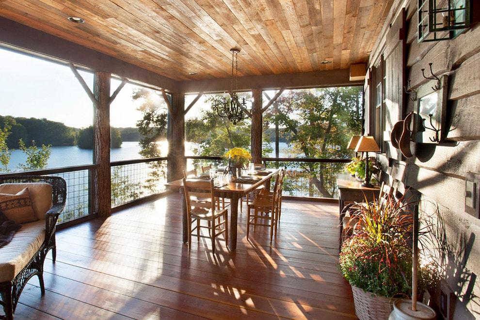 wood deck-min