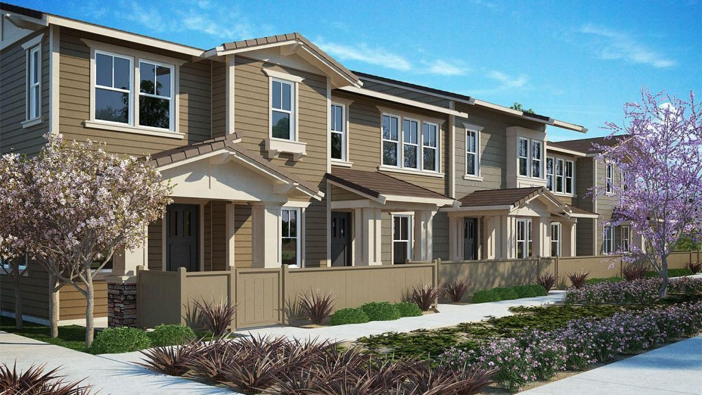 2016_03_10_03_10_20_morganhill_townhomes2-1024x576