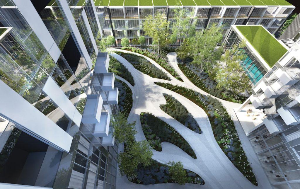 YUL_Amenties_Garden_Aerial-view-min