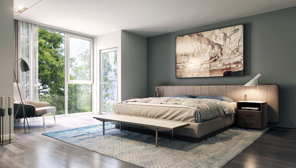 YUL_TH_Bedroom-compressed
