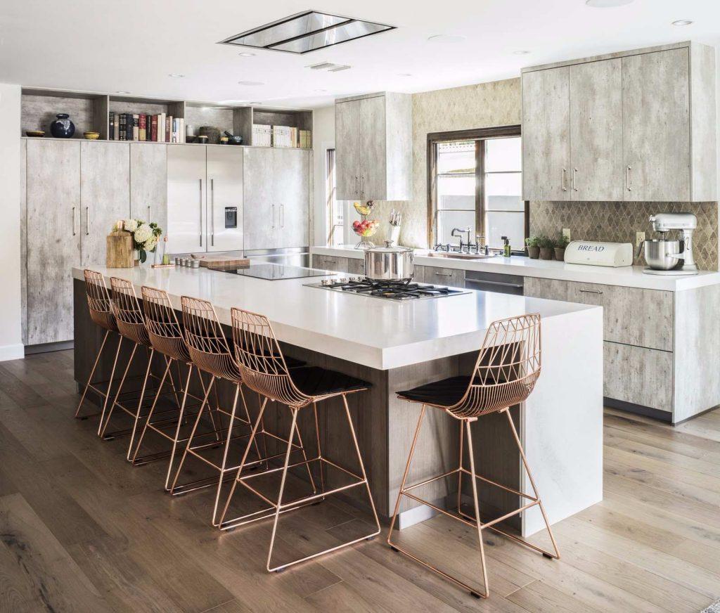 bar stools-compressed