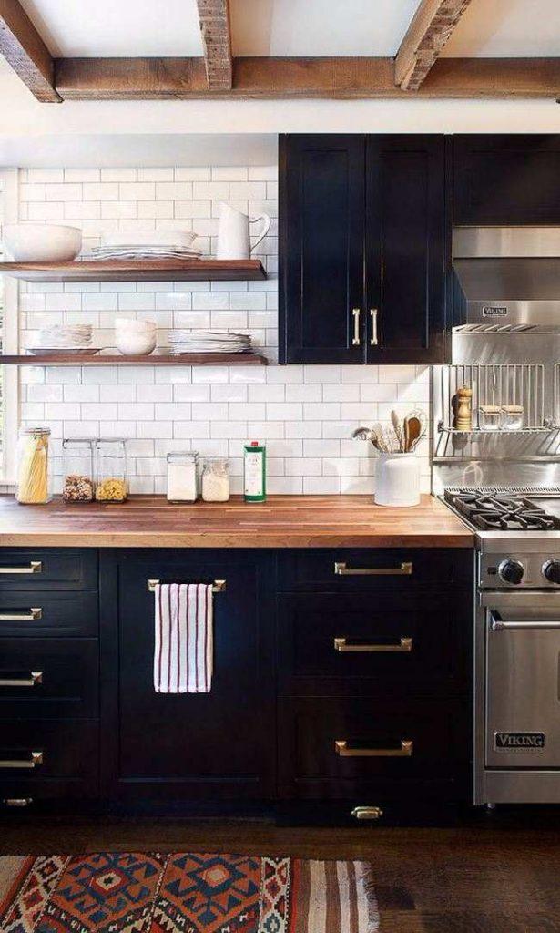 black cabinets-compressed