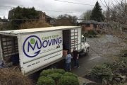 moving-compressed