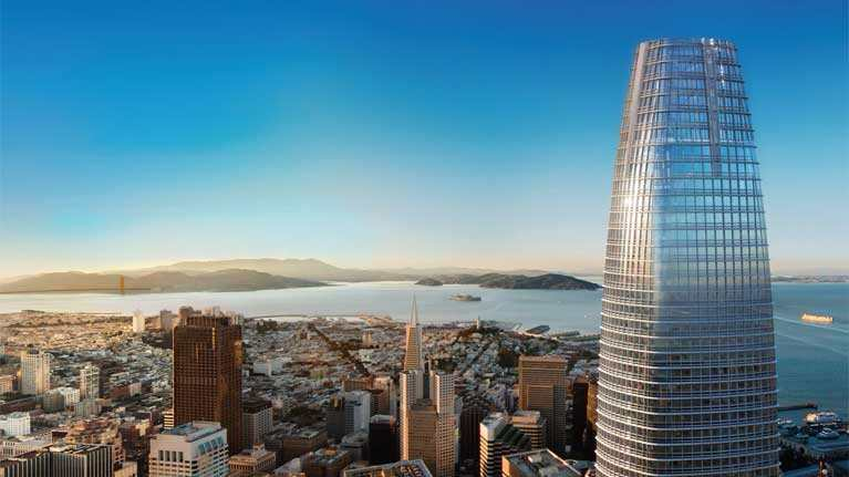 salesforce-tower-compressed
