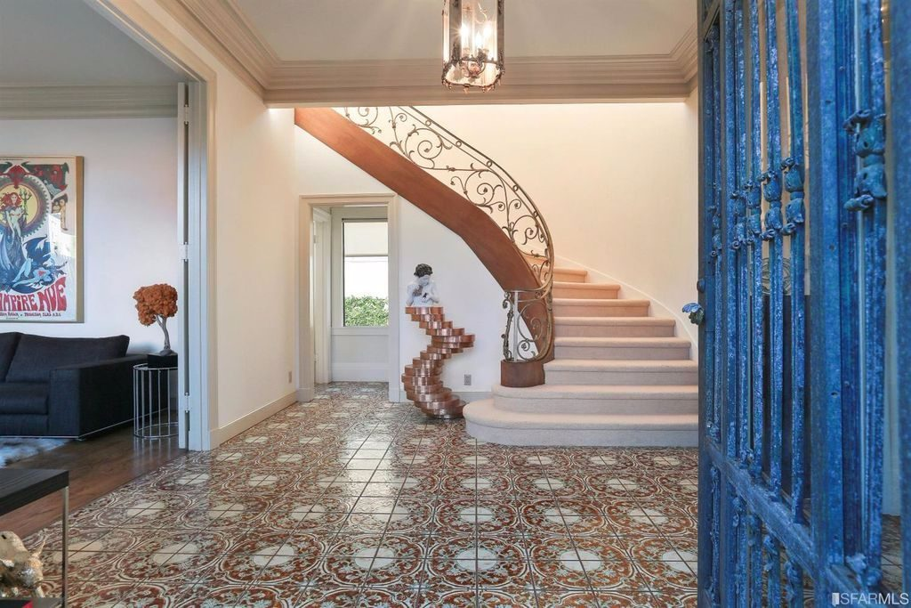 tile floor 308 sea cliff-compressed
