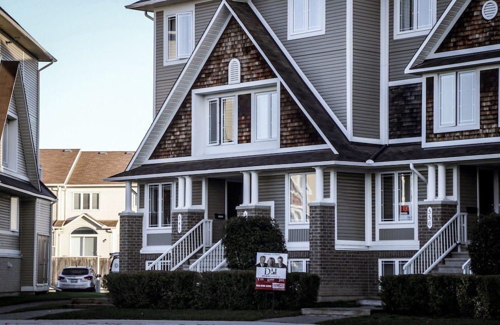 toronto-real-estate-mortgage