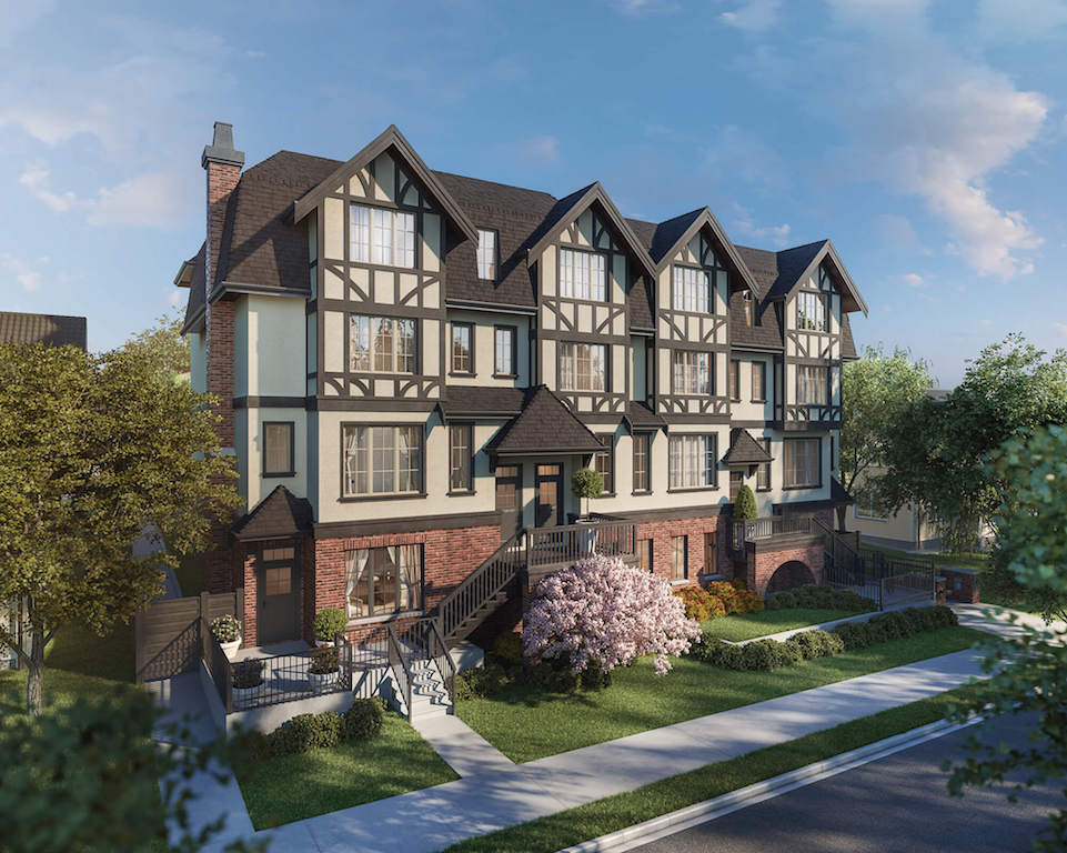 63ave_tudor_front_1212