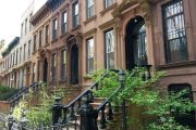 Brooklyn_Brownstones