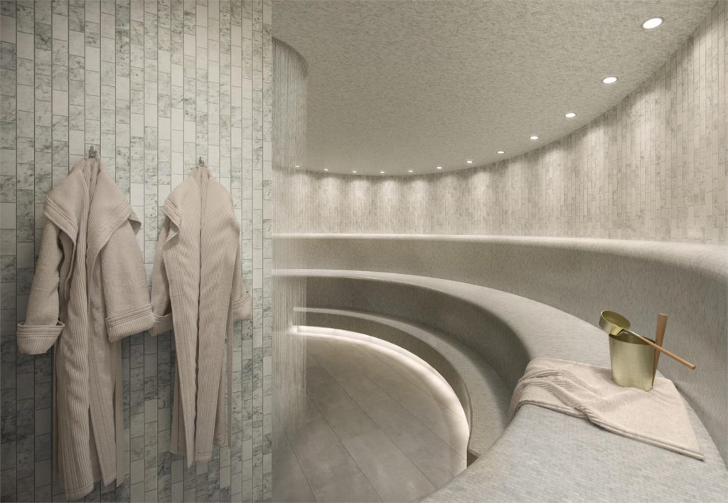 House39_SteamRoom