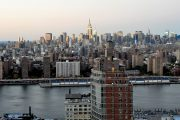 NYC highrise condos manhattan