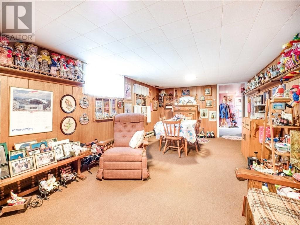 basement-min