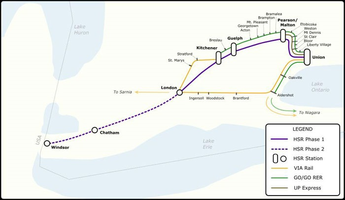 high-speed-rail-map-toronto-windsor