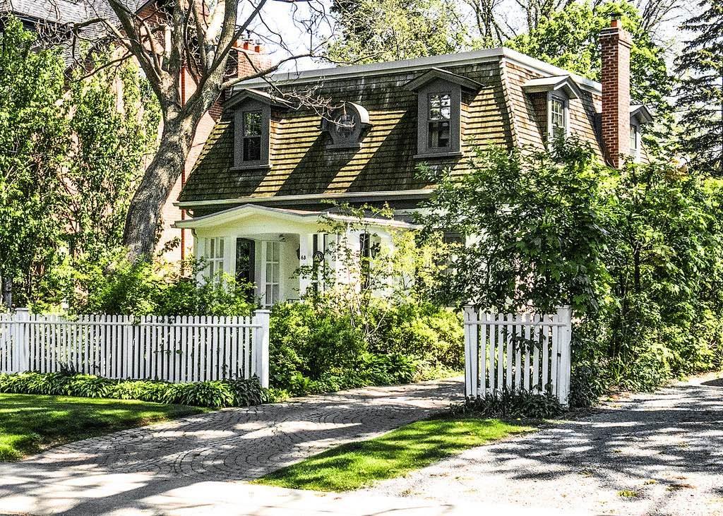 toronto-home-sales-april-2017